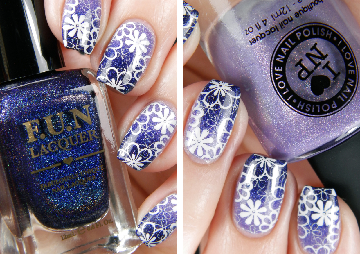 fun_lacquer_starry_night_of_the_summer_2