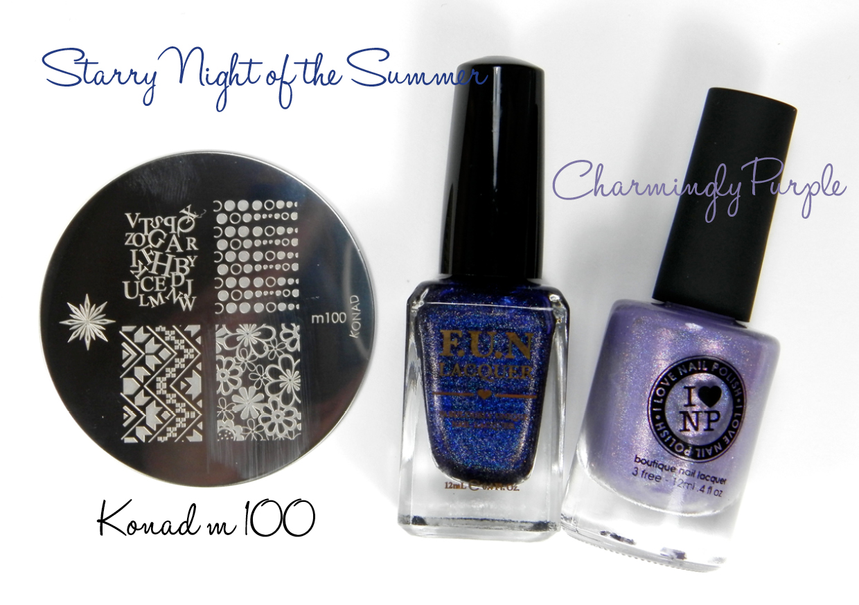 fun_lacquer_starry_night_of_the_summer_3