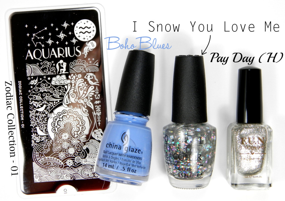 china_glaze_boho_blues_4