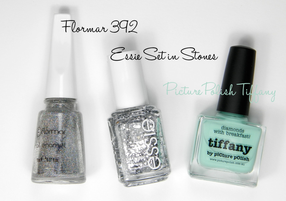 picture_polish_tiffany_4
