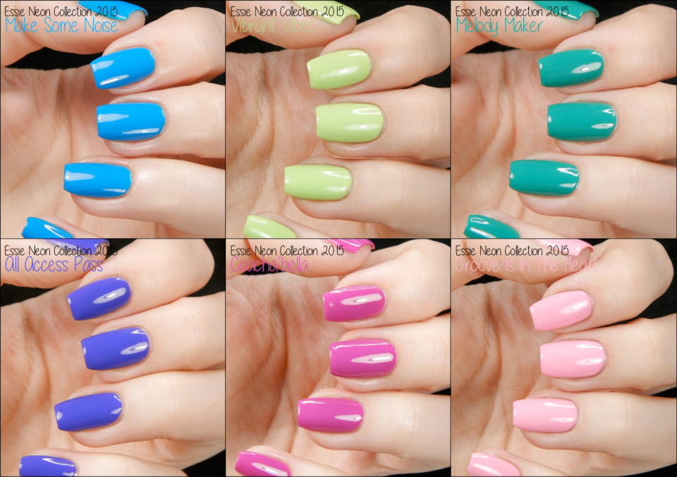 essie_neon_collection2