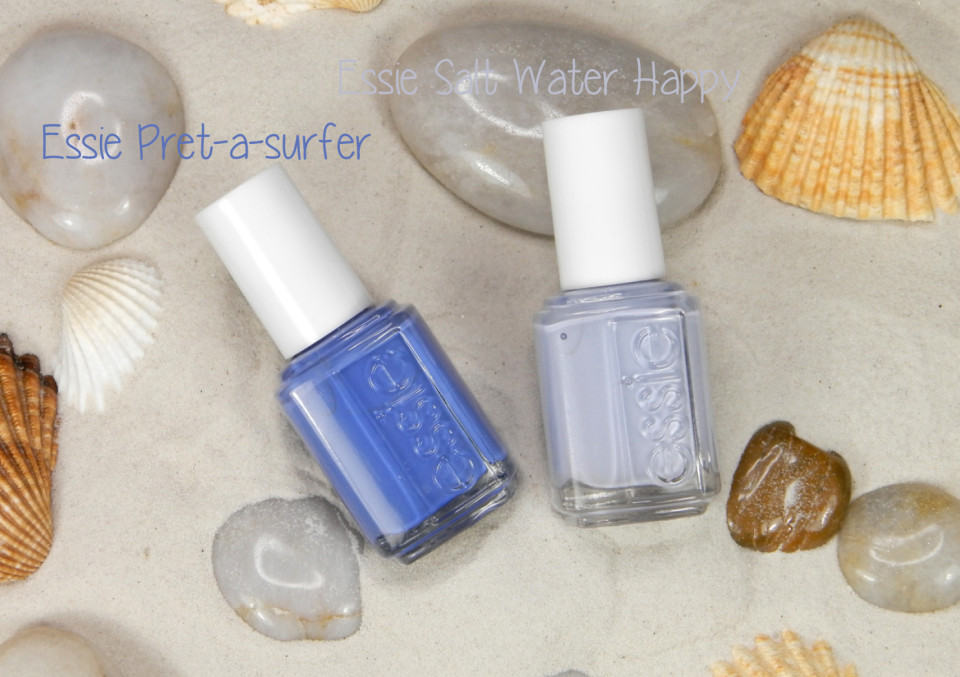 essie_salt_water_happy_4