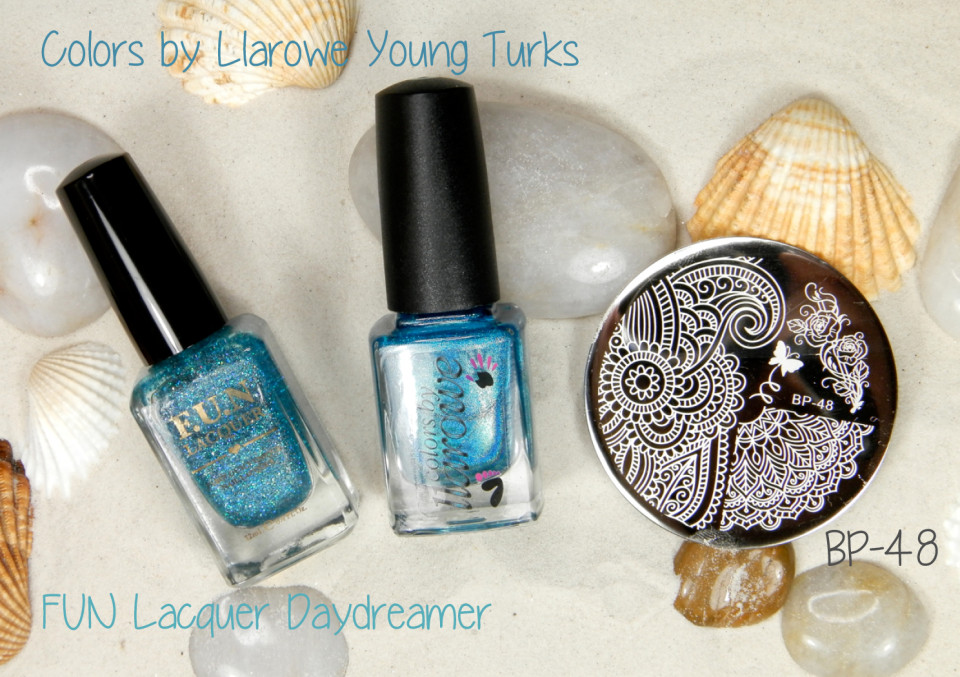 fun_lacquer_daydreamer_4
