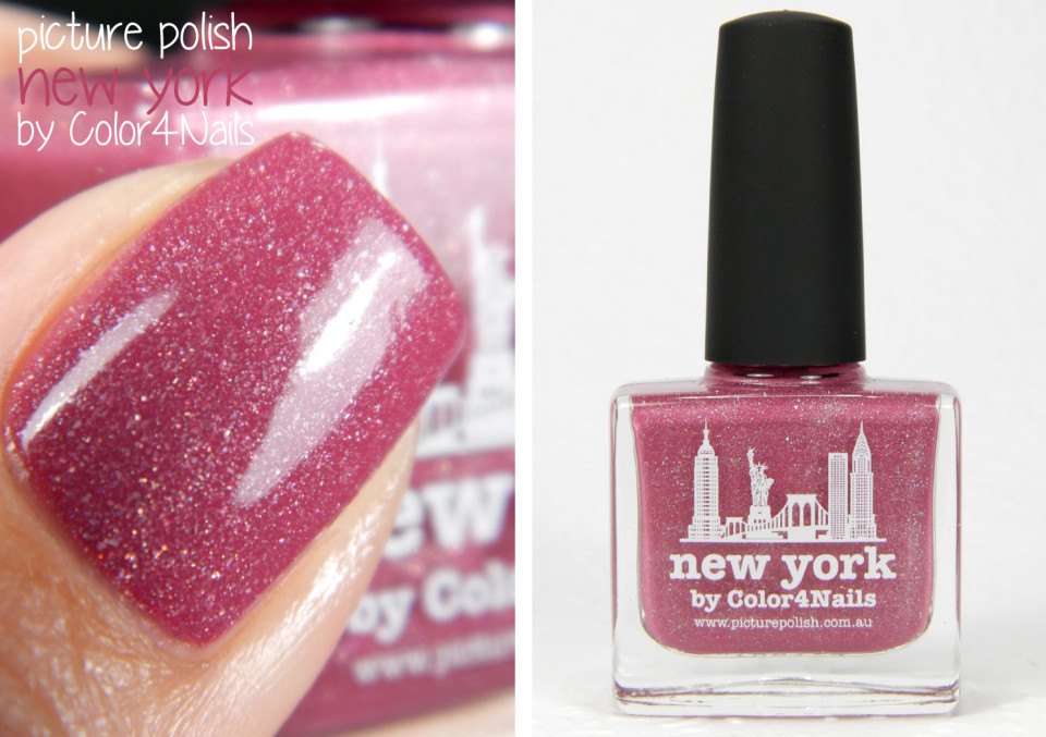 picture_polish_new_york_9