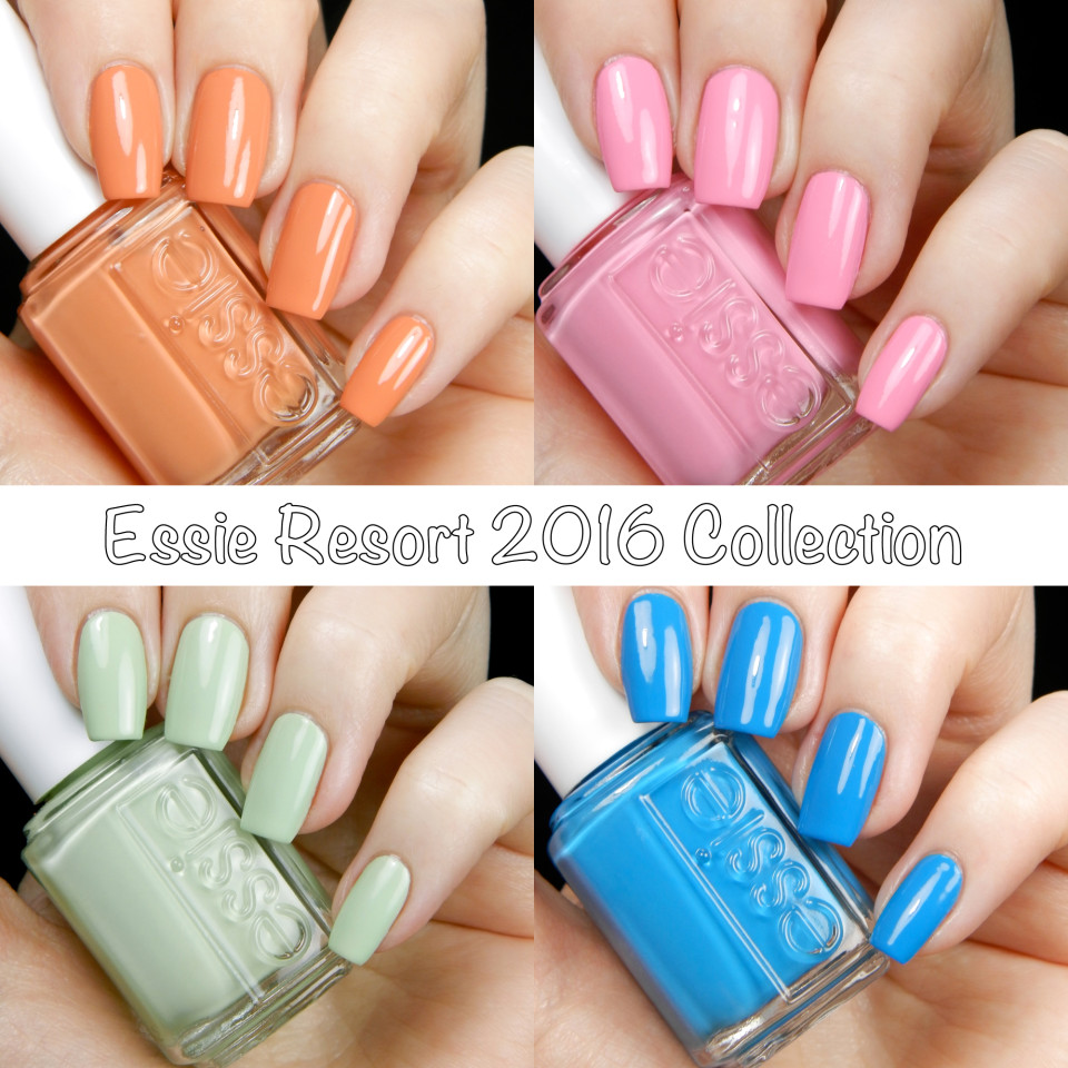 essie_resort